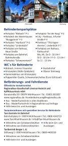 Mühlhausen barrierefrei - Seite 4