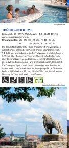 Mühlhausen barrierefrei - Seite 6