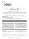 BreastCancer - Isdbweb.org - Page 2