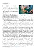 BreastCancer - Isdbweb.org - Page 4