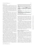 BreastCancer - Isdbweb.org - Page 3