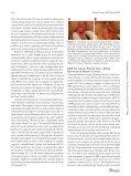 BreastCancer - Isdbweb.org - Page 6