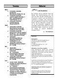 Der Lameyer - März 2013 - Seite 2