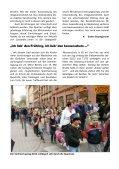 Der Lameyer - März 2013 - Seite 4