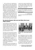 Der Lameyer - März 2013 - Seite 5