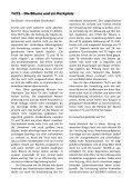 Der Lameyer - März 2013 - Seite 6