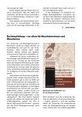 Der Lameyer - März 2013 - Seite 7