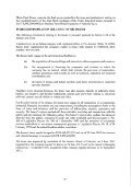 Final Terms dated 13 September 2012 ATLANTIA SpA Issue of EUR ... - Page 6