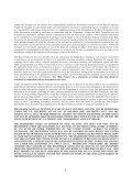 JPMORGAN CHASE & CO. - Irish Stock Exchange - Page 3