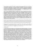 JPMORGAN CHASE & CO. - Irish Stock Exchange - Page 4