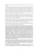 TITIAN CDO PLC - Irish Stock Exchange - Page 4