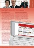 institut; aquí todo funciona per - did Deutsch-Institut - Page 5