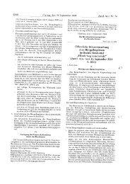 am 19.9.2009 der vollständige Text - Isebek-Initiative