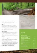 Prospekt Iseki Agri Line - Seite 3