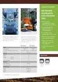 Prospekt Iseki Agri Line - Seite 5