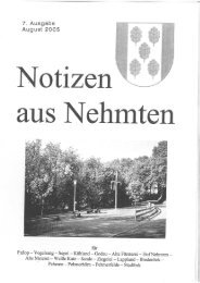 07_NaN_Ausgabe.pdf