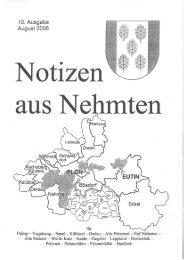 10_NaN_Ausgabe.pdf