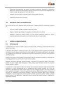 Scarica codice etico - Iseo Serrature spa - Page 5