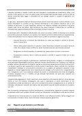 Scarica codice etico - Iseo Serrature spa - Page 6