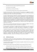 Scarica codice etico - Iseo Serrature spa - Page 7