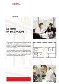 6-Antipanico_2010-Feb ultimo:Iseo_Antipanico_08.qxd.qxd - Page 3