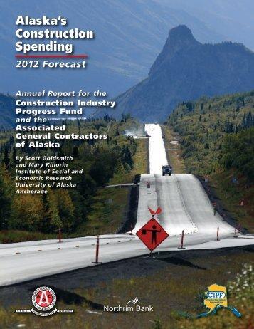 Download the PDF - Association of Alaska Housing Authorities
