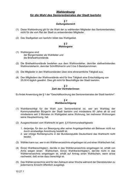 218. 10.27.1.pdf - Iserlohn
