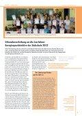 Mein Viertel 3/2012 - Iserlohn - Page 3