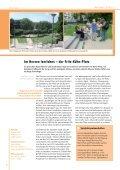 Mein Viertel 3/2012 - Iserlohn - Page 4