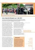 Mein Viertel 3/2012 - Iserlohn - Page 5