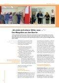 Mein Viertel 3/2012 - Iserlohn - Page 6