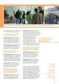 Mein Viertel 3/2012 - Iserlohn - Page 7