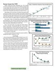 The Changing Status of Alaska Natives, 1970-2007 - Institute of ... - Page 2