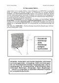 """Prof. Dr. Heinz Schirp: """"Wie 'lernt' unser Gehirn?"""" - Iserlohn - Page 3"""