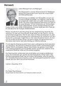 Abfallkalender 2014 - Iserlohn - Page 3
