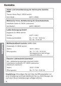 Abfallkalender 2014 - Iserlohn - Page 5