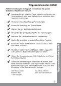 Abfallkalender 2014 - Iserlohn - Page 6