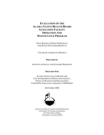Available online - Institute of Social and Economic Research ...