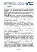 "sanierungsutachten hallenbad ""aquamathe"" iserlohn-letmathe - Page 5"