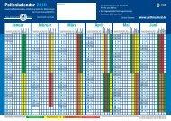 www.dr-budde.com/uploads/media/Pollenflugkalender-...