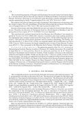 a-rossina.vp:CorelVentura 7.0 - Institute of Systematics and ... - Page 2