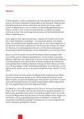 Indirekte Steuerung - ISF München - Seite 7