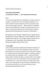als pdf-Datei - Dr. Dr. med. Herbert Mück