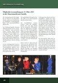 Anholter Schützenpostille 2014 - Ausgabe 03 - Seite 6