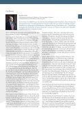 Zukunftsforum 2: Neue Formen der Industrialisierung. - ISF München - Page 5