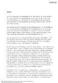 Vorgehensweisen und Konzeptionen der Stadtplanung - ISF München - Page 2