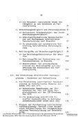 Personalplanung in der gewerblichen Wirtschaft der ... - ISF München - Page 7
