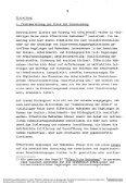 Öffentliche Maßnahmen als Bedingungen betrieblicher ... - SSOAR - Page 6