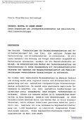 Referate und Diskussionen des Verbund-Treffens im ... - ISF München - Page 4