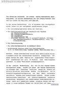 Referate und Diskussionen des Verbund-Treffens im ... - ISF München - Page 5